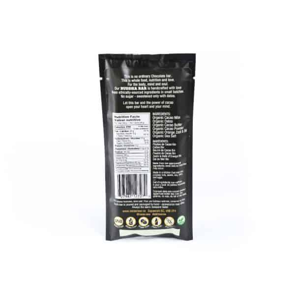 cacao-now-buddha-bar-7