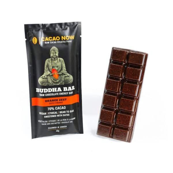 cacao-now-buddha-bar-8