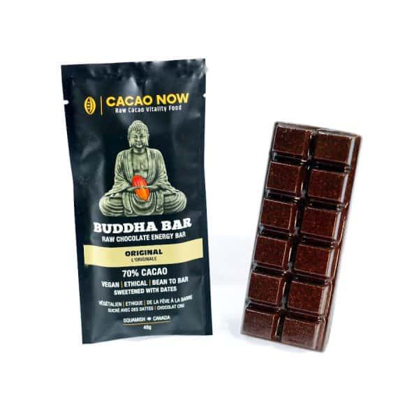 cacao-now-buddha-bar-9