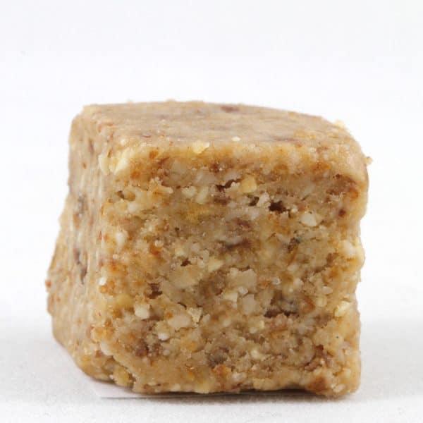 cacao-now-buddha-bites-lavender-luvs-2