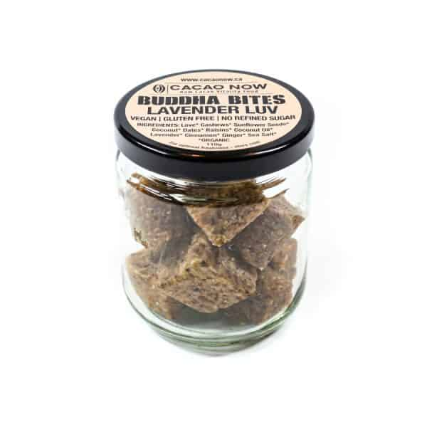 cacao-now-buddha-bites-lavender-luvs-5