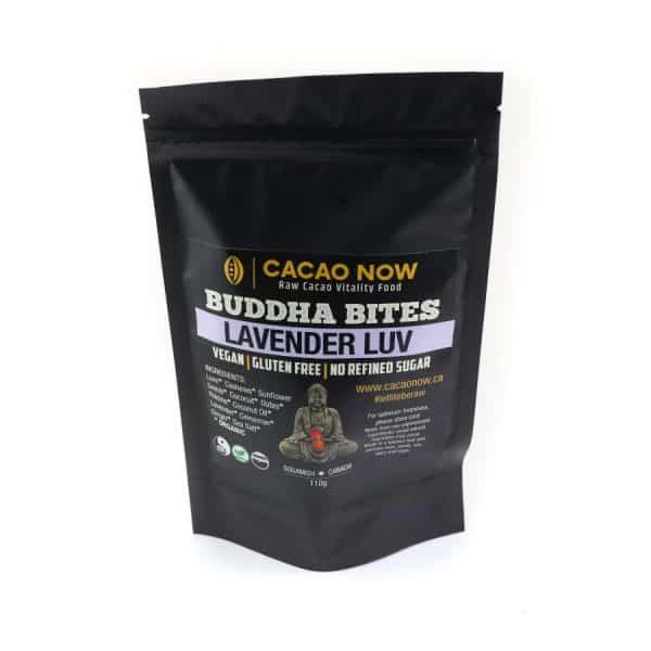 cacao-now-buddha-bites-lavender-luvs-8