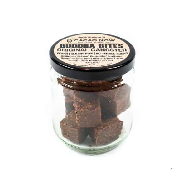 cacao-now-buddha-bites-orginal-gangster-6