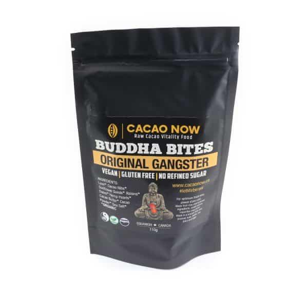 cacao-now-buddha-bites-orginal-gangster-8