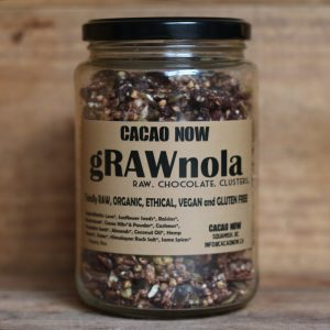 cacao-now-grawnola-1