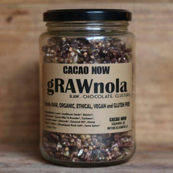 cacao-now-grawnola-1