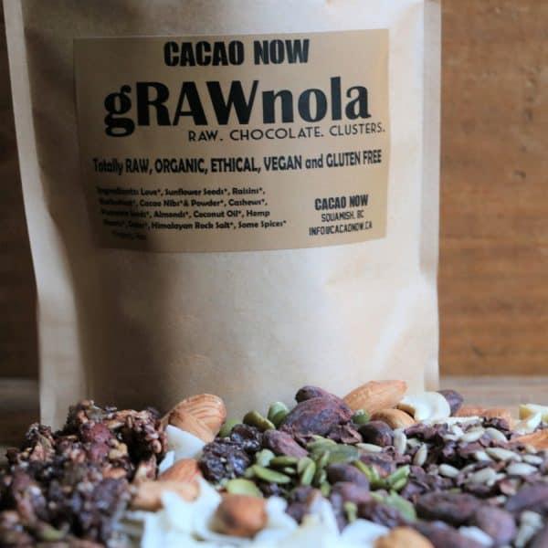 cacao-now-grawnola-2
