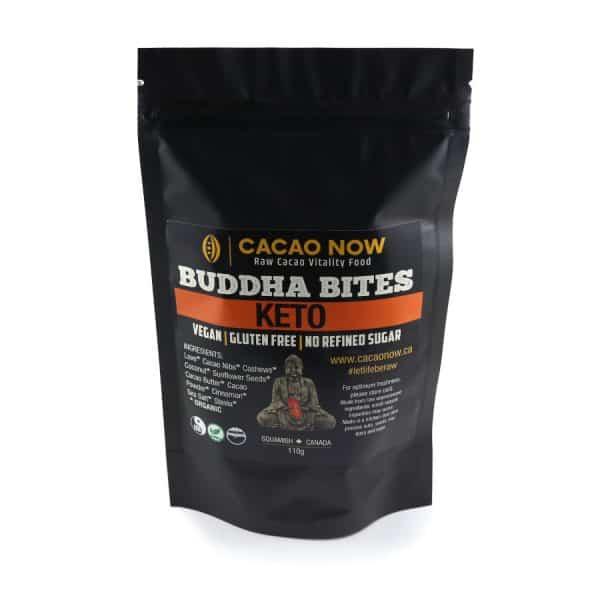 cacao-now-buddha-bites-keto-5