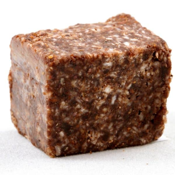 cacao-now-buddha-bites-coconut-2