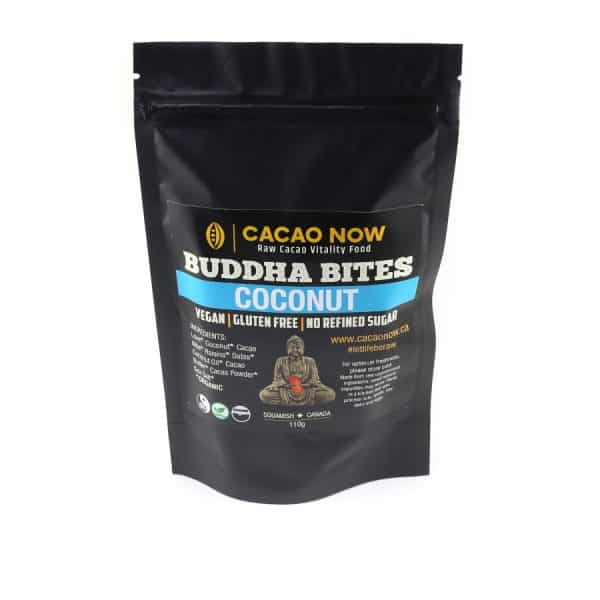 cacao-now-buddha-bites-coconut-6
