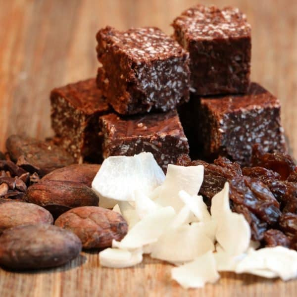 cacao-now-buddha-bites-coconut-7