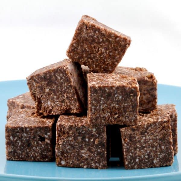 cacao-now-buddha-bites-coconut-8